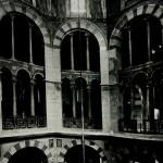 palatine_chapel